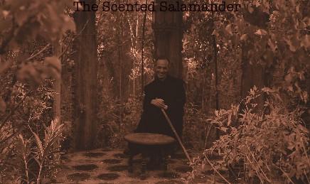 Serge-Lutens-Garden-B.jpg