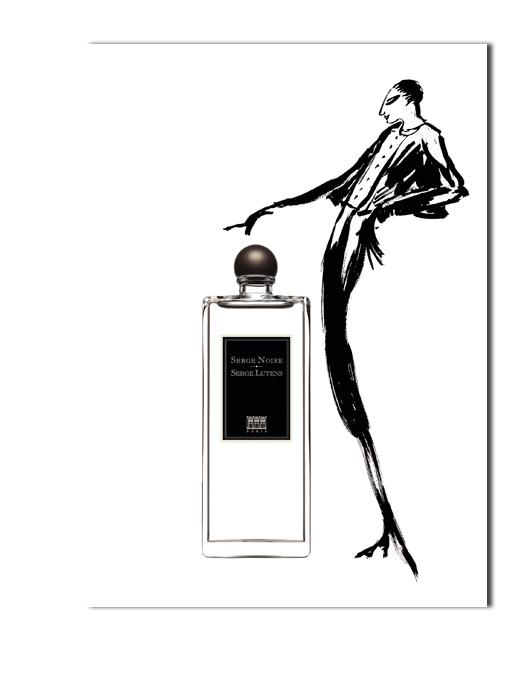 Serge-Noire-Lutens-Ad-Shadow.jpg