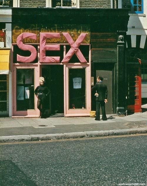 Sex_store_vivienne_westwood.jpg