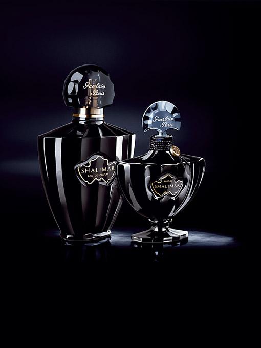 10 Peringkat Teratas Parfum Mewah Dunia