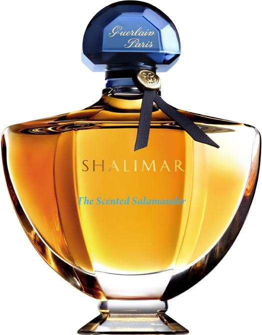 Shalimar-Jade-Jagger-Bottle.jpg