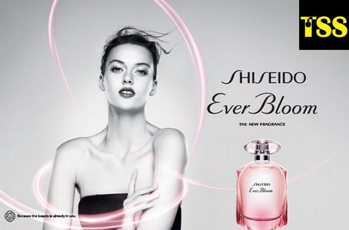 Shiseido_Ever_Bloom_ad.jpg