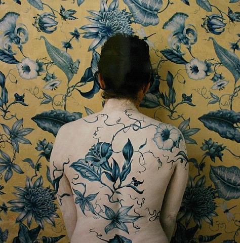 Skin_deep_cecilia_paredes.jpg