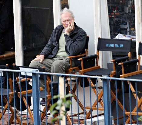 Slide-7-No-Body-Puts-Chair-In-Corner-Clint-Eastwood-Talks.jpeg
