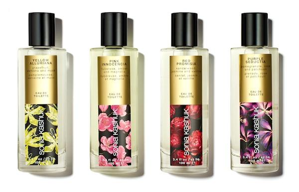 Sonia_Kashuk_perfumes.jpg