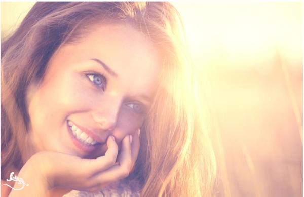 Sorriso_ad.jpg