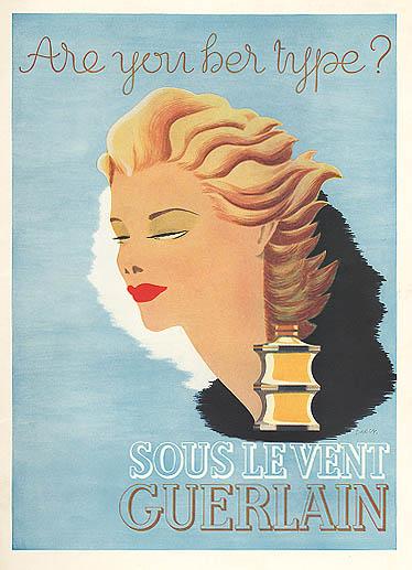 Sous-Le-Vent-Guerlain.jpg