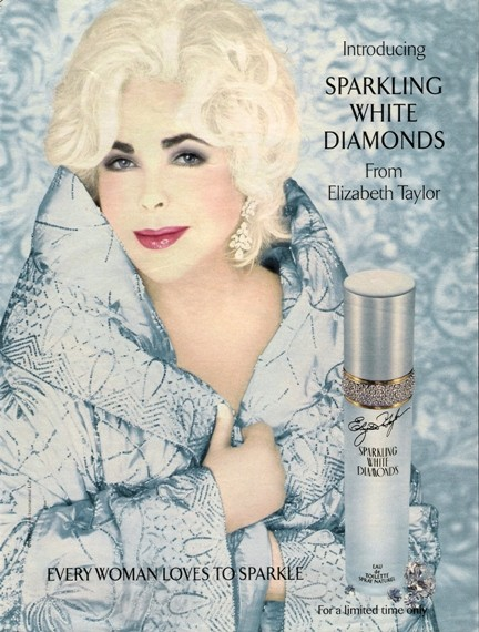 Sparkling_White_Diamonds_ad.jpg