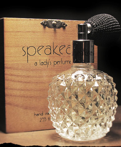 Speakeasy_a_ladys_perfume.jpg