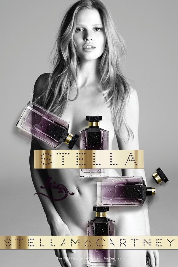 Stella_Mc_Cartney_perfume_ad_2.jpg