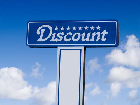 Stellar-Discount-TSS.jpg