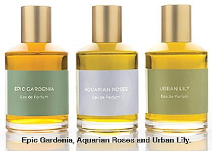 Strange-Invisible-Perfumes.jpg