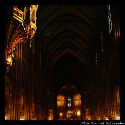 Strasbourg_Cathedrale.jpg