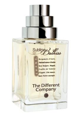 Sublime-Balkiss-Bottle.jpg