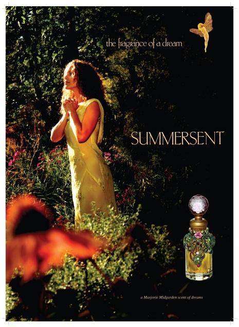 Summersent-Ad.jpg