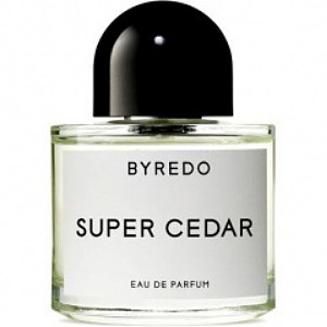 Super_Cedar.jpg