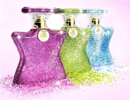 Swarovski-Stars-Bottles.jpg