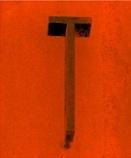 T-Letter-TSS-B.jpg