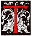 T-Letter-TSS.jpg