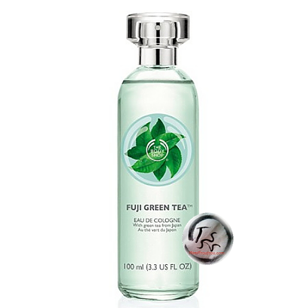 TBS_Fuji_green_tea_cologne.jpg