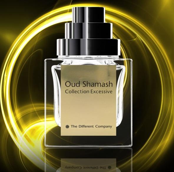 TDC_Oud_Shamash.jpg