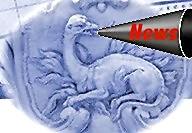 TSS-News-Logo-B.jpg