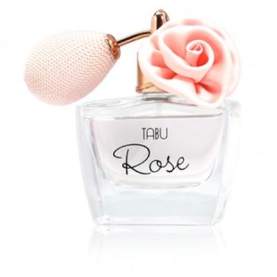 Tabu_Rose_Scent_Mimi_Froufrou_com.jpg