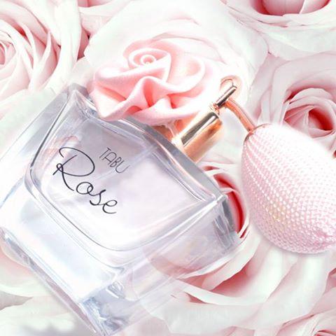 Tabu_rose_2.jpg