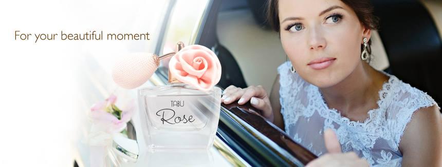 Tabu_rose_ad.jpg