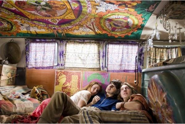 Taking_Woodstock.jpg