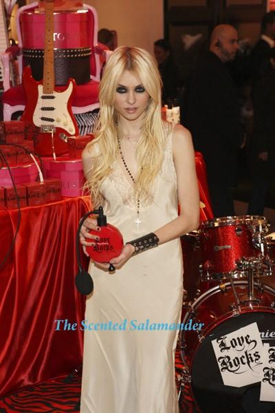 Taylor-Momsen-Love-Rocks-B.jpg