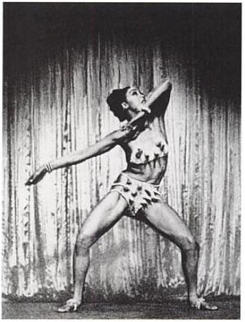 The-Conga-Baker-1936.jpg