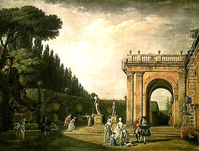 The-Gardens-Of-The-Villa-Ludovisi,-Rome,-1749.jpg