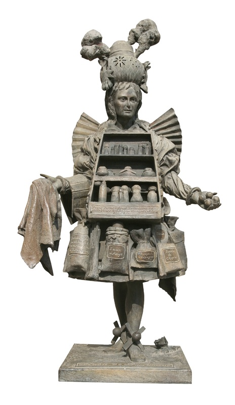 The-Perfumer)statue.jpg