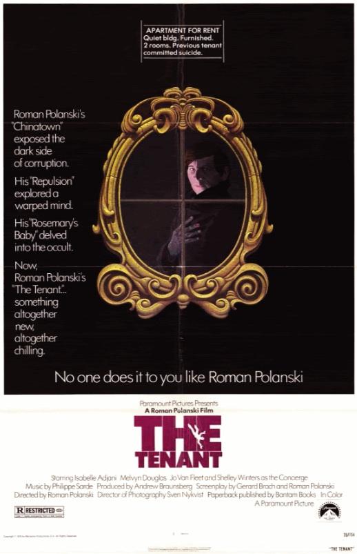 The-Tenant-Polanski.jpg