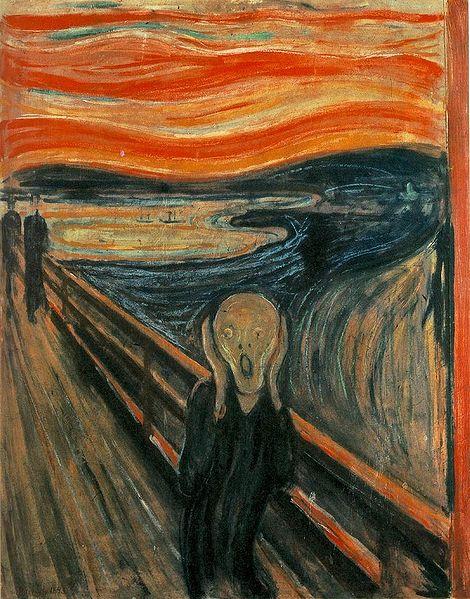 The_Scream-Munch.jpg