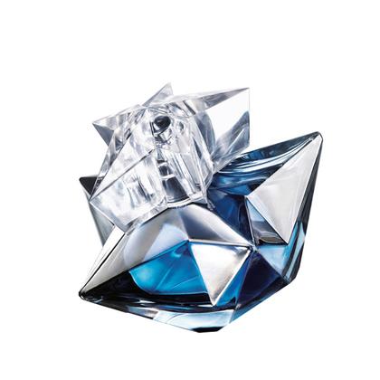 Thierry Mugler-Angel Liqueur de Parfum Création 2013-3439600234213-ANGEL.jpg