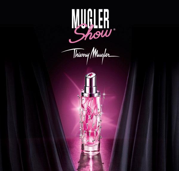 Thierry_Mugler_Mugler_Show.jpg
