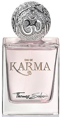 thomas sabo eau de karma 2015 new fragrance the scented salamander perfume beauty blog. Black Bedroom Furniture Sets. Home Design Ideas