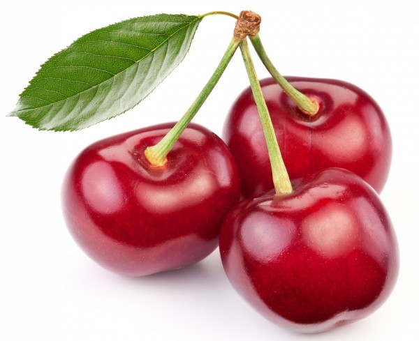 Three_Cherries.jpg