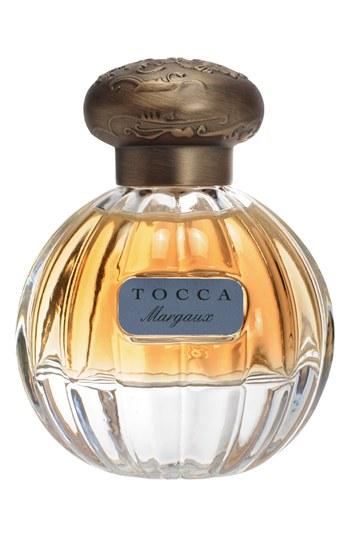 Tocca_Margaux_Perfume.jpg