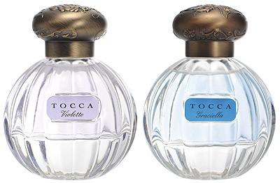 Tocca_perfumes.jpg