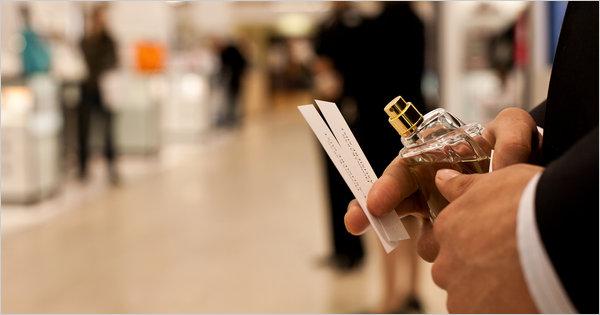 Todd_Heisler_NYT_fragrance_sampling.jpg