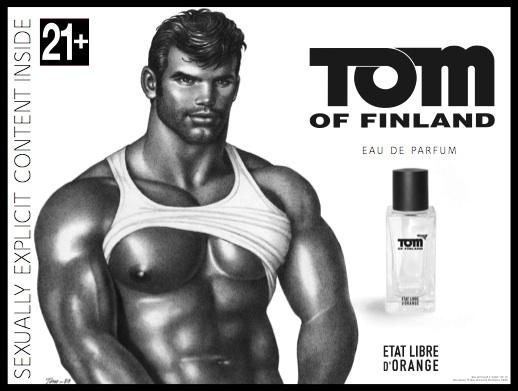 Tom-Finland-21-Ad.jpg