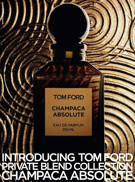 Tom-Ford-Champaca-Absolute-B.jpg