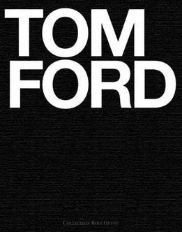Tom_Ford.jpg
