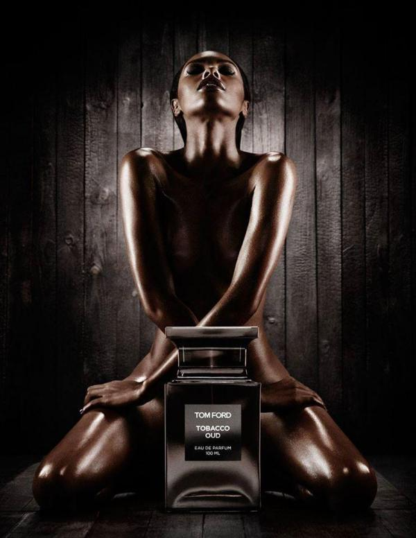 an indie tom ford advertising campaign is sultry yet. Black Bedroom Furniture Sets. Home Design Ideas