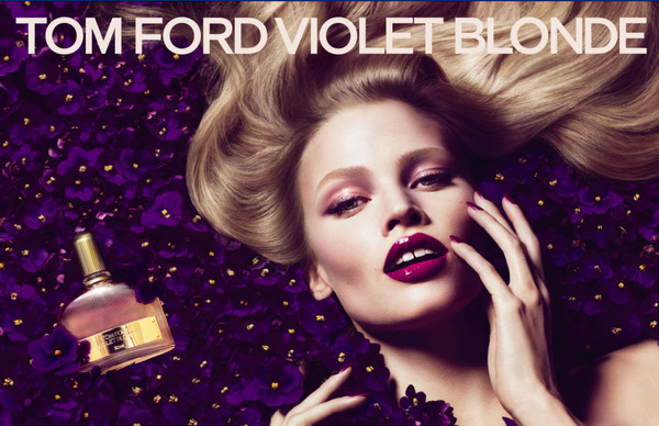 Tom_Ford_Violet_Blonde_ad.jpg