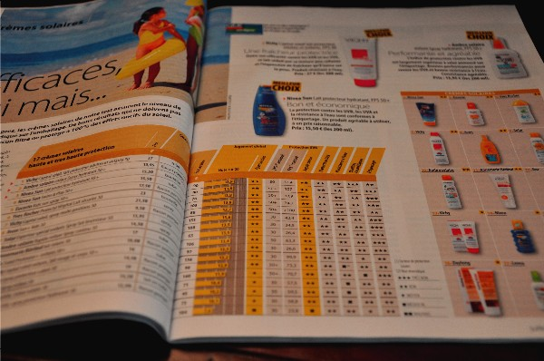 Top-Sunscreens-2010.JPG