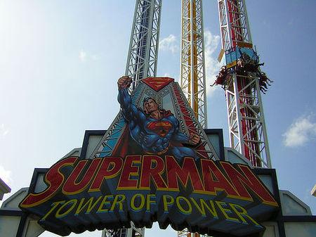 Tower-of-Power-Superman.jpg